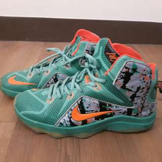 Nike basketball shoes buy1 get 1
