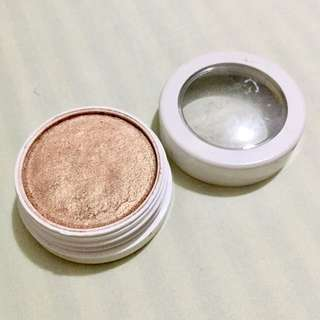 Colourpop Super Shock Cheek in Wisp