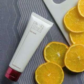 NuSkin 180® Face Wash