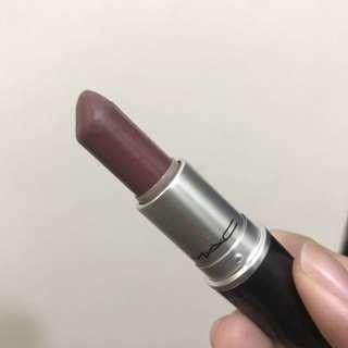 MAC lipstick bundle (valued at 6k++ php)