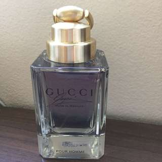 Gucci Made to Matter 90ml