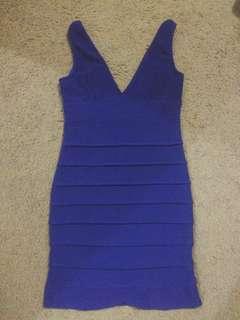 Baju dress
