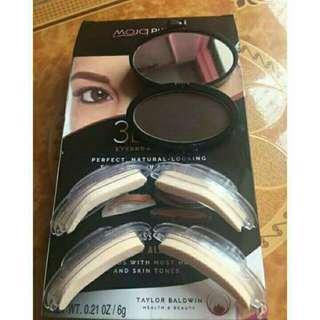 Buy 1 take 1 Eyebrow set