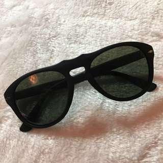 <Sunnies> Sunglasses Unisex
