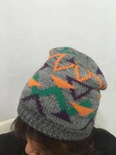 Debenhams bonnet