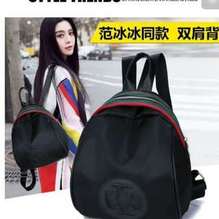Korean mini bag pck