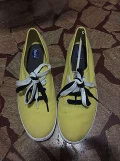 🚚 KEDS便鞋
