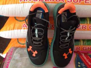 Under Armour Storm 1 Charged