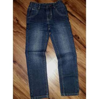 PONEY Limited Edition Jeans