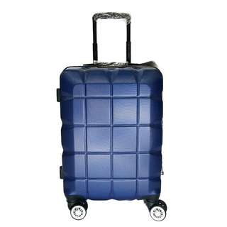 "Cabin Sized luggage 20""!!"