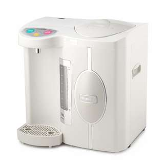 #funiture50 Pensonic PEN-PWD-200 7L Water Dispenser