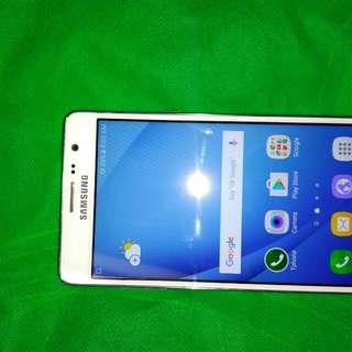 Samsung galaxy wide 16gb