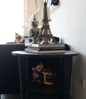Ikea Side Table - VEJMON