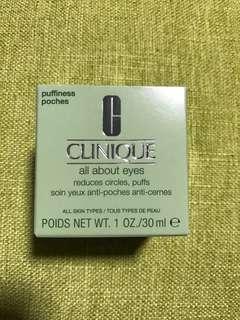 Clinique Eye Cream,30ml