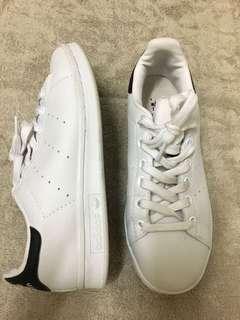 Adidas Stan Smith - white sneaker (copy)