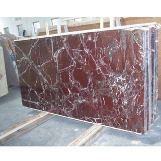MARBLE all kinds of high quality marble can be found