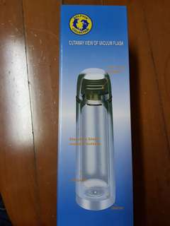 Brand new Vacuum Flask
