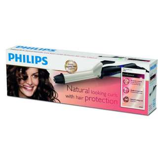 Philips Curl Control