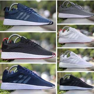 Adidas NMD r1 for man