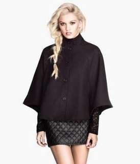 H&M Cape from Norway
