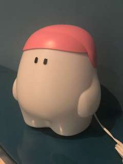 Philips my buddy Night Light