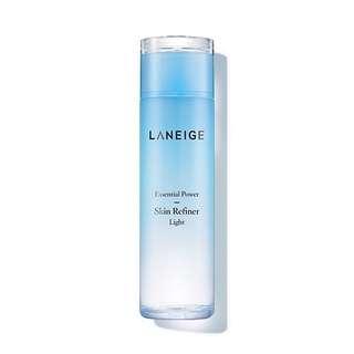 Laneige Essential Power Skin Refiner Light (200 mL)