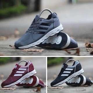 Adidas leker for man