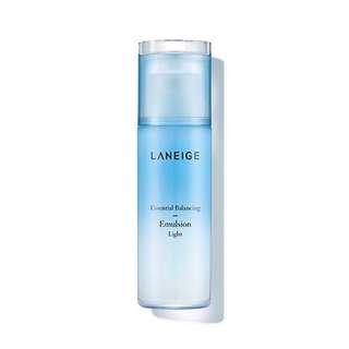 Laneige Essential Balancing Emulsion Light (120 mL)