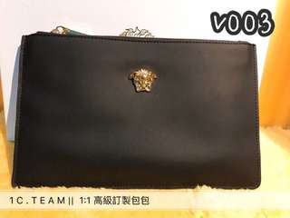 Versace Clutch 003