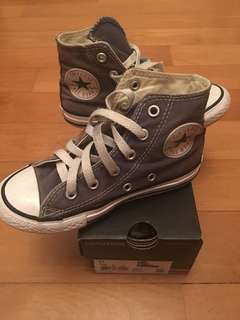 Converse Shoes Sneakers