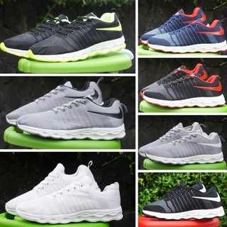 Nike pegasus for man