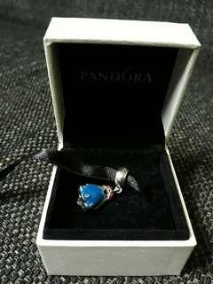 Pandora Charm- Anna