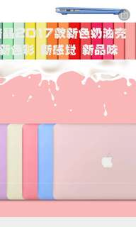 "Macbook Pro 13"" Hard Case"