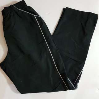 Jogging Pants 30W (Each P250 Only)