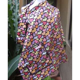 Kozy nursing cover