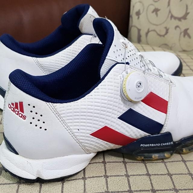 3cf91c91b00d Adidas adifit 180