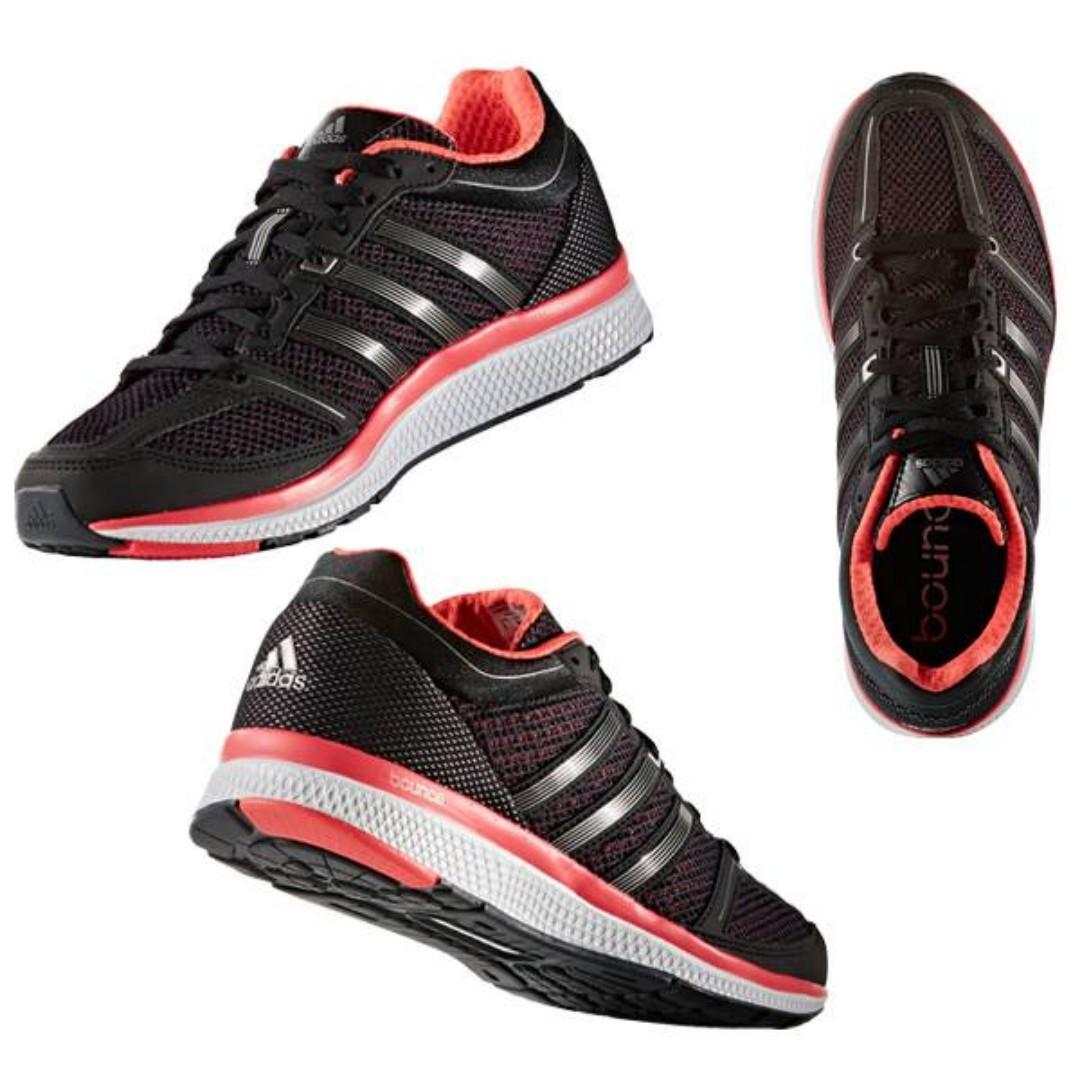 d36568e7ec377 Adidas MANA RC BOUNCE