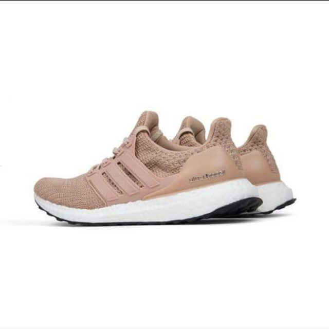 1a67fa2f1f2c3 Adidas Ultraboost Salmon Pink