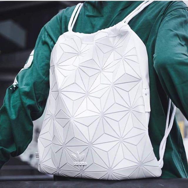 Adidas X Issey Miyake Bags T Issey Miyake Adidas And New Styles