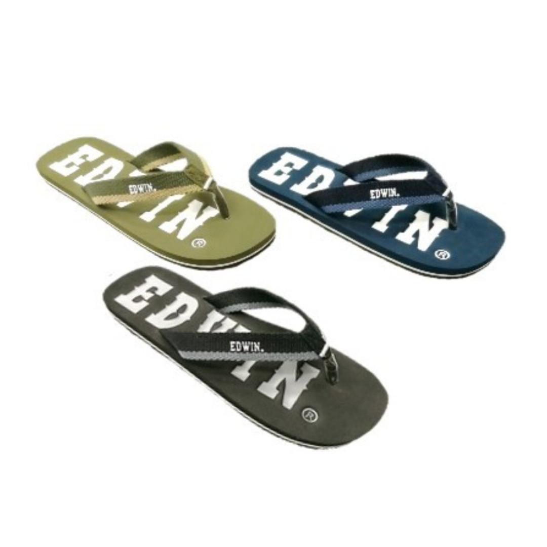 5d4e65b08 Home · Men s Fashion · Footwear · Slippers   Sandals. photo photo photo  photo photo