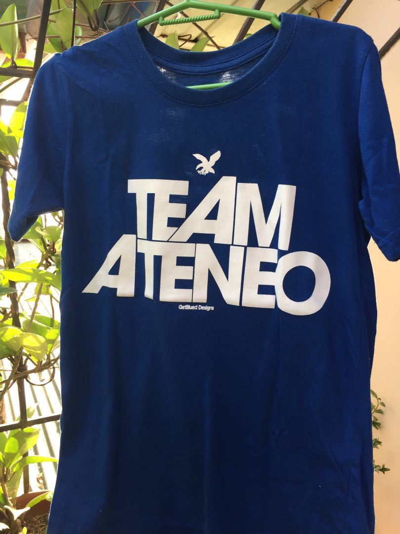 Where To Buy Ateneo Shirts Bcd Tofu House