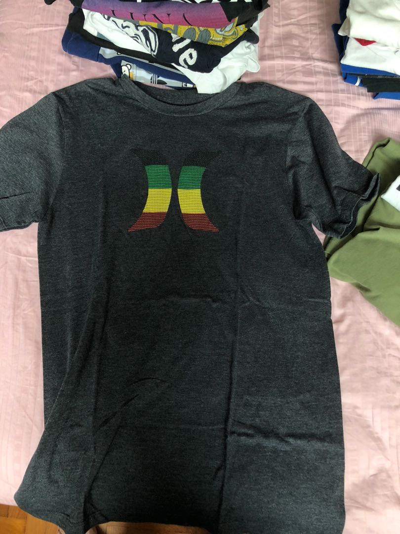 Where To Buy Hurley Shirts In Singapore Bcd Tofu House