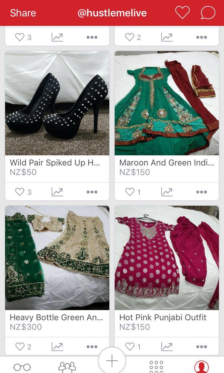 💥Indian Outfits on Sale💥