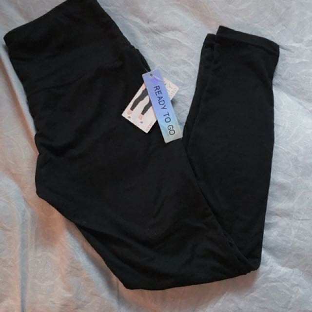 Mesh Leggings Size Medium SALE