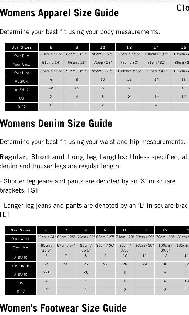 15c70323216 MINK PINK black and leopard print romper jumpsuit