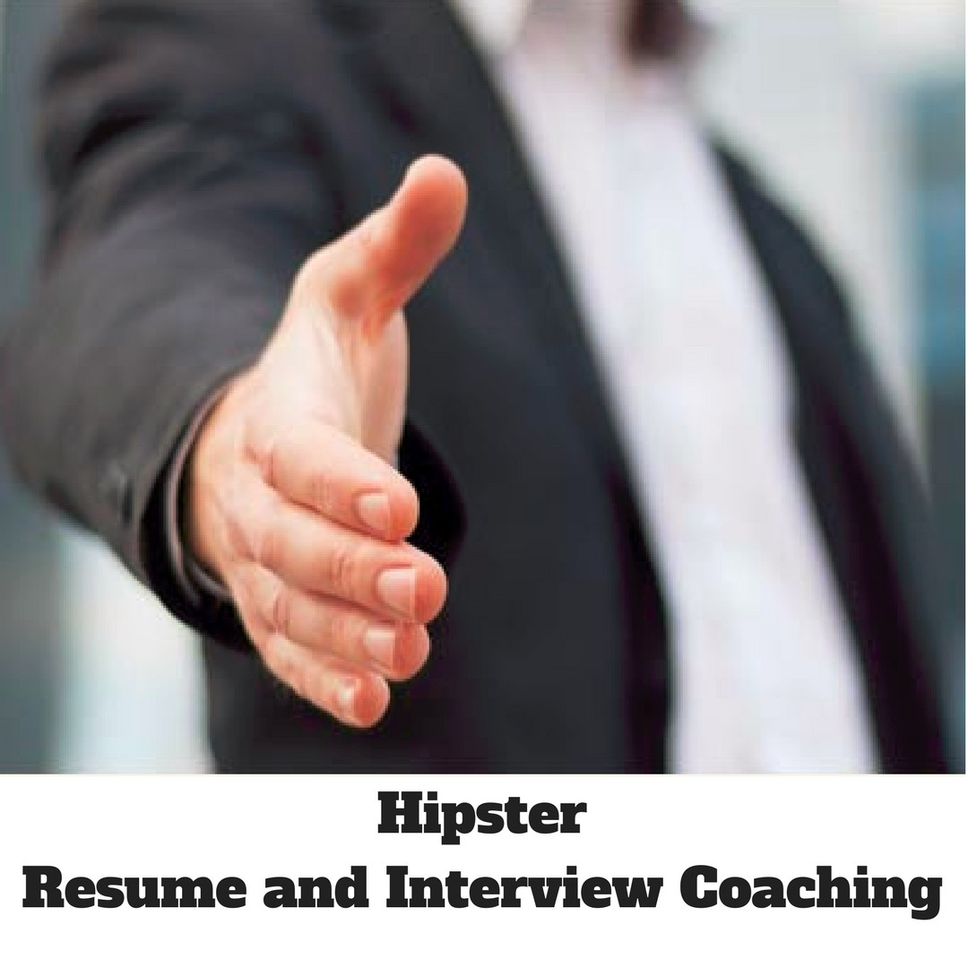 Resume & Curriculum Vitae CV writing - Face to Face interview ...
