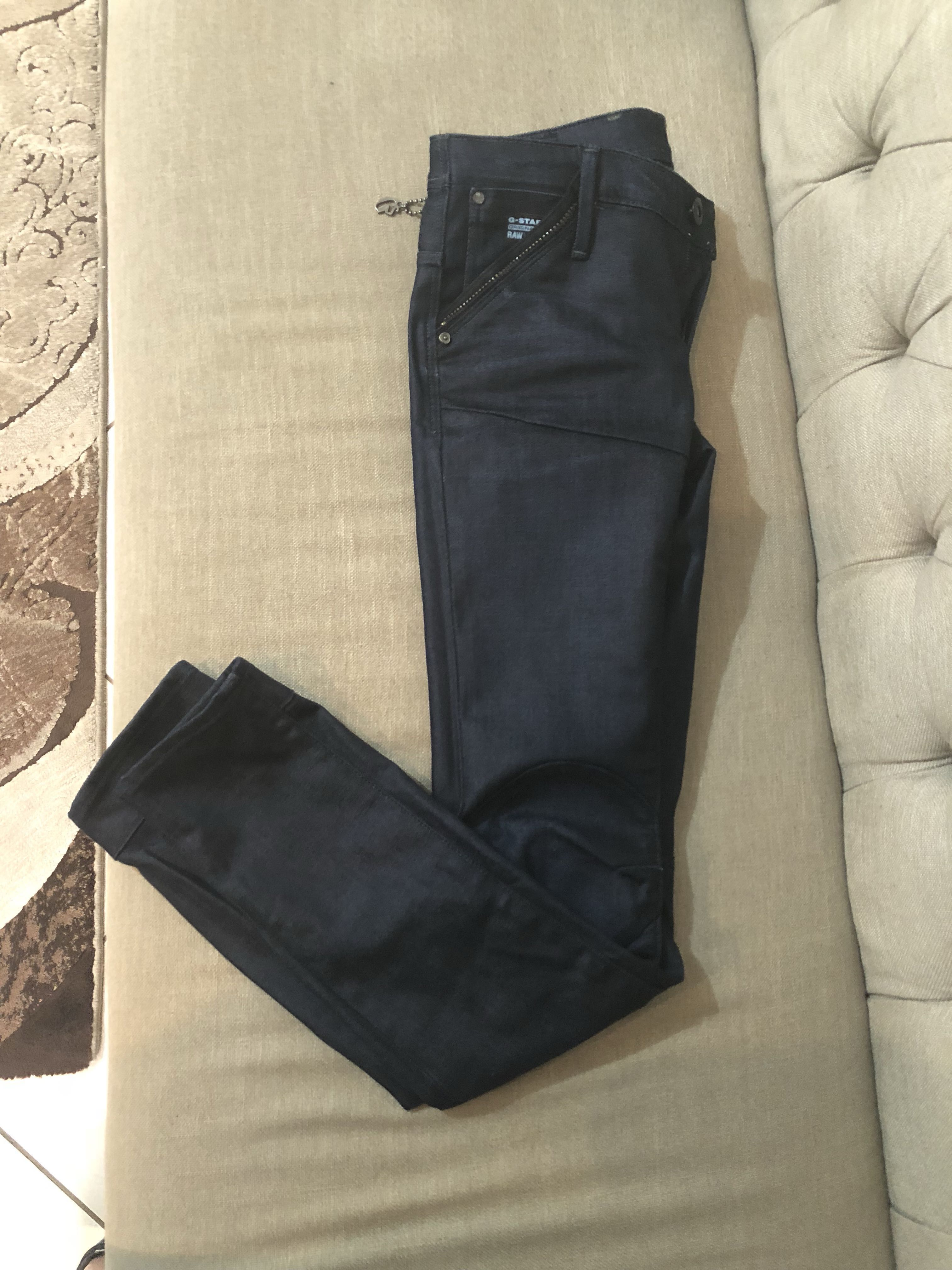 Women's Gstar jeans NEW