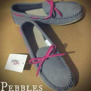 Sacklings Shoes Original