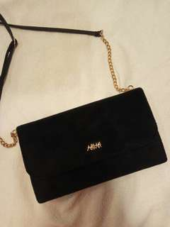 Its from Japan !! sling bag …