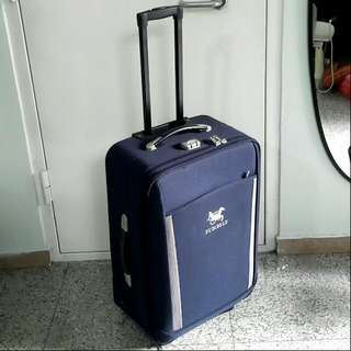 "25"" Luggage Bag"